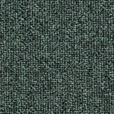 CFS Flooring Formation & Formation Linear Carpet Tiles - Sage