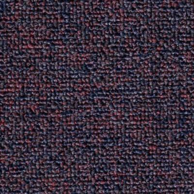 CFS Flooring Formation & Formation Linear Carpet Tiles - Indigo