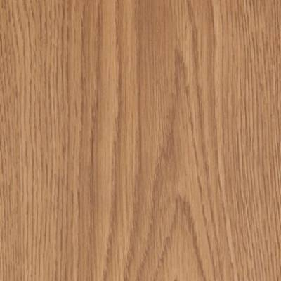 Lifestyle Floors Galleria - 121.9cm x 17.7cm Planks
