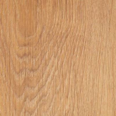 Lifestyle Floors Galleria - 121.9cm x 17.7cm Planks - Brushed Oak
