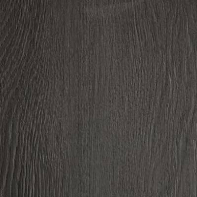 Lifestyle Floors Galleria - 121.9cm x 17.7cm Planks - Oak Noir