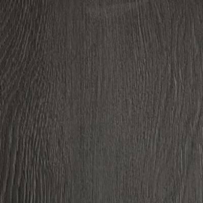 Lifestyle Floors Galleria - 121.9cm x 17.7cm Planks - Oak Noir
