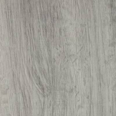 Lifestyle Floors Galleria - 121.9cm x 17.7cm Planks - Silver Oak