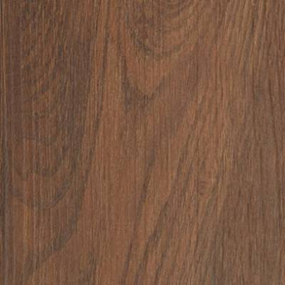 Lifestyle Floors Galleria - 121.9cm x 17.7cm Planks - Vintage Oak