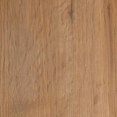 Lifestyle Floors Galleria - 121.9cm x 17.7cm Planks - Forest Oak
