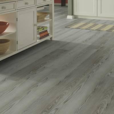 Lifestyle Floors Galleria LVT (1219mm x 177m)