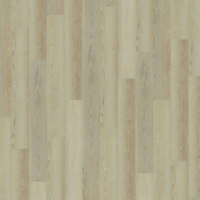Lifestyle Floors Galleria - 121.9cm x 17.7cm Planks - Bright Oak