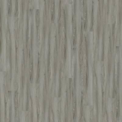Lifestyle Floors Galleria - 121.9cm x 17.7cm Planks - Dove Oak