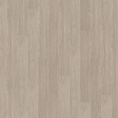 Lifestyle Floors Galleria - 121.9cm x 17.7cm Planks - Ecru Oak
