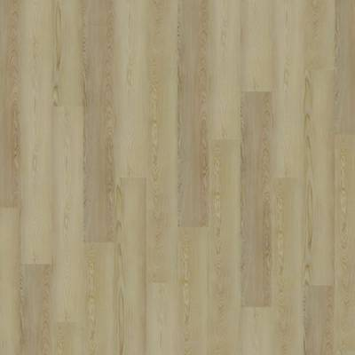 Lifestyle Floors Galleria - 121.9cm x 17.7cm Planks - Toasty Oak