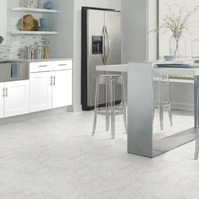 Lifestyle Floors Galleria LVT Tiles (609mm x 304mm)