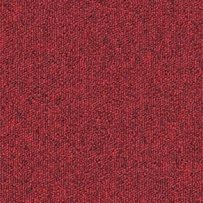 Heuga 727 Carpet Tiles - Amaryllis