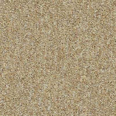Heuga 727 Carpet Tiles - Linen