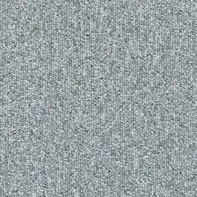 Heuga 727 Carpet Tiles - Platin