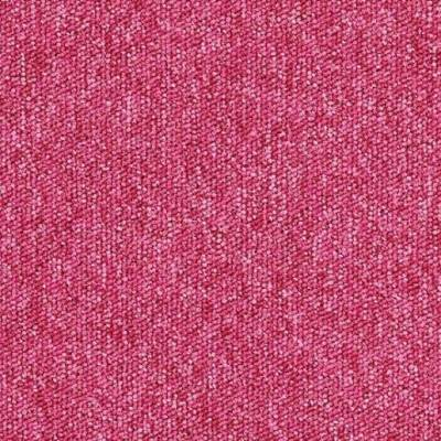 Heuga 727 Carpet Tiles - Pashmina