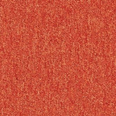 Heuga 727 Carpet Tiles - Cayenne