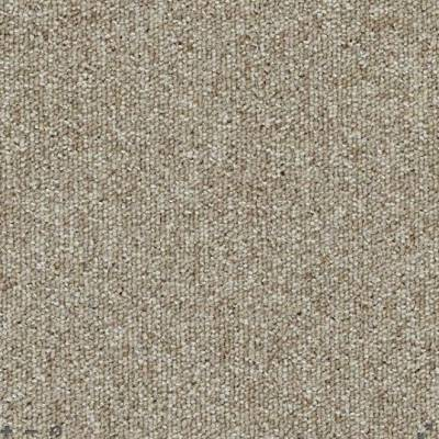 Heuga 727 Carpet Tiles - Oyster