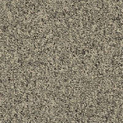 Heuga 727 Carpet Tiles - Copra