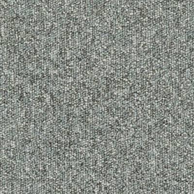 Heuga 727 Carpet Tiles - Pebbles