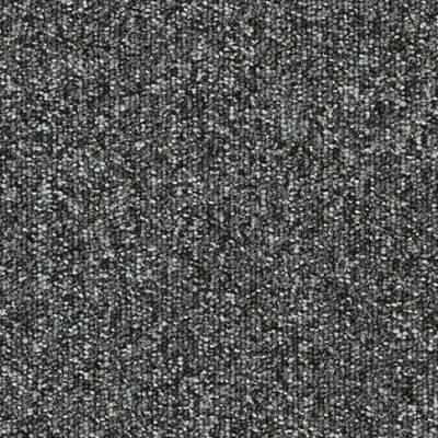 Heuga 727 Carpet Tiles - Graphite