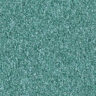 Heuga 727 Carpet Tiles - Aegean Sea