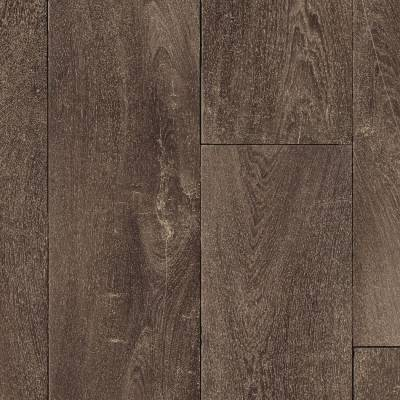 Tarkett Homestyle Vinyl - VINTAGE OAK/ BLACK