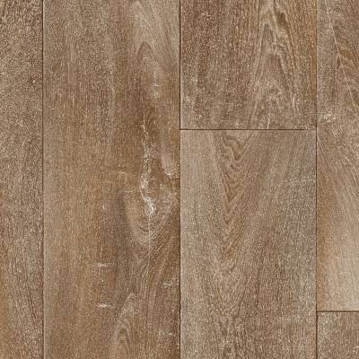 Tarkett Homestyle Vinyl - VINTAGE OAK/ BROWN