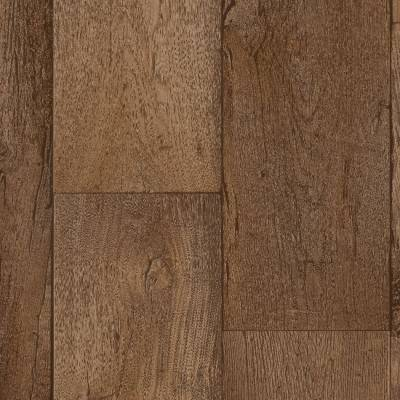Tarkett Homestyle Vinyl - FLANDERS/ BEIGE BROWN