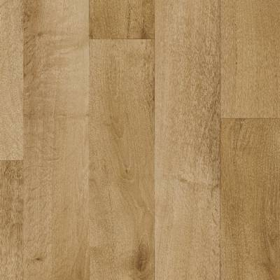 Tarkett Homestyle Vinyl - GEA/ LIGHT BROWN
