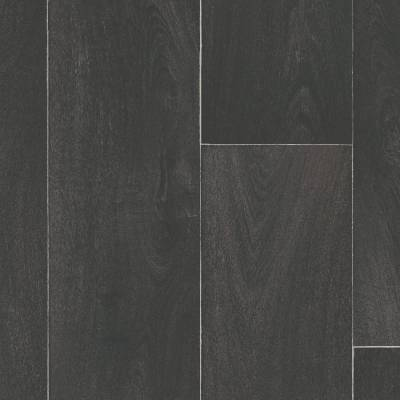Tarkett Homestyle - VINTAGE OAK/ DARK BLACK