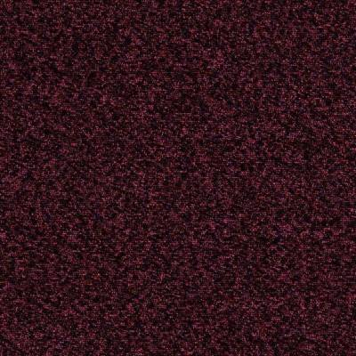 Burmatex Infinity Carpet Tiles - Cyber Magenta