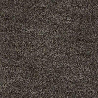 Burmatex Infinity - Fossil