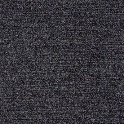 Burmatex Infinity Carpet Tiles - Galaxy Blue