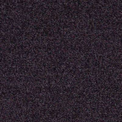 Burmatex Infinity Carpet Tiles - Granite Pink