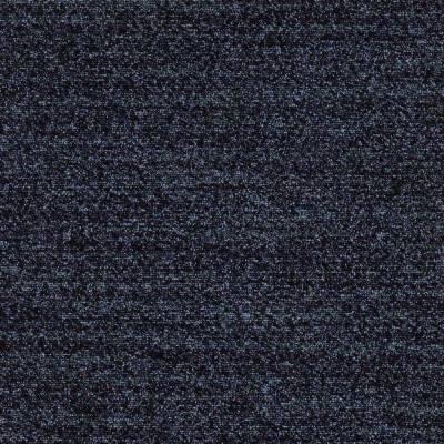 Burmatex Infinity Carpet Tiles - Gravity Blue