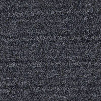 Burmatex Infinity Carpet Tiles - Lunar Orbit