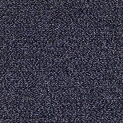 Burmatex Infinity Carpet Tiles