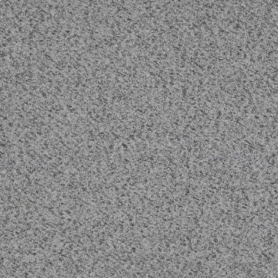 Burmatex Infinity Carpet Tiles - Polar Ice