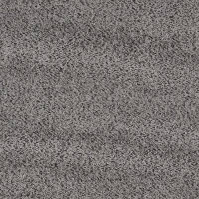Burmatex Infinity Carpet Tiles - Stellar Silver
