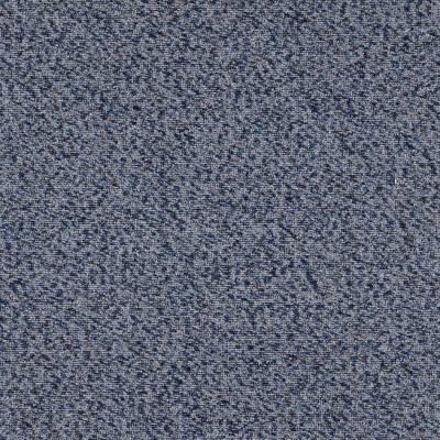 Burmatex Infinity Carpet Tiles - Titan Slate