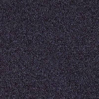 Burmatex Infinity Carpet Tiles - Ultraviolet