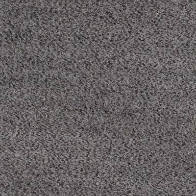 Burmatex Infinity Carpet Tiles - Universal Grey