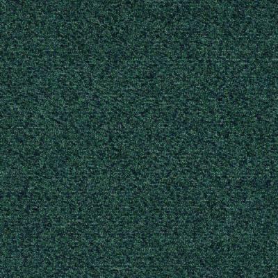 Burmatex Infinity Carpet Tiles - Verdant Star