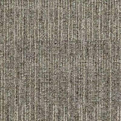 Tessera Inline Carpet Tiles - Banoffee