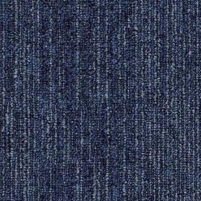 Tessera Inline Carpet Tiles - Celestial