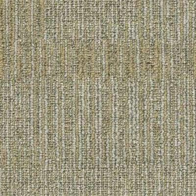 Tessera Inline Carpet Tiles - Mellow