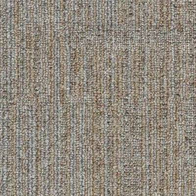 Tessera Inline Carpet Tiles - Syllabub