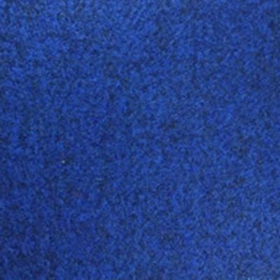 Heckmondwike Iron Duke - Blue