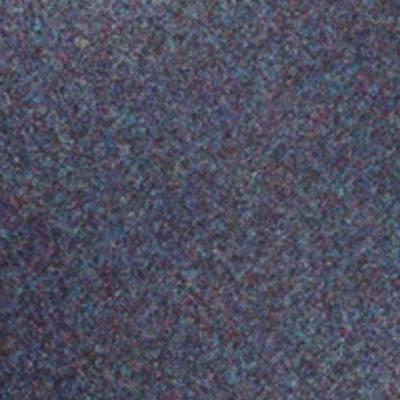 Heckmondwike Iron Duke - Blueberry