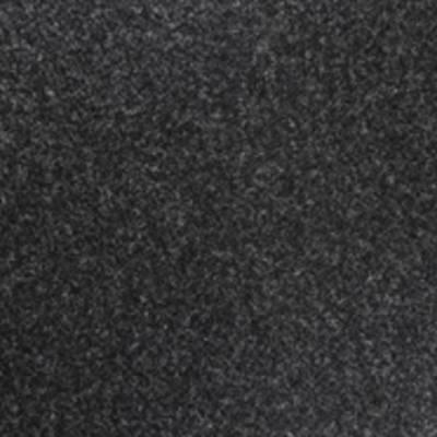 Heckmondwike Iron Duke - Charcoal